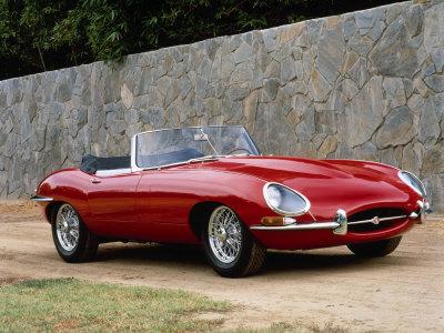 [Bild: 1963-jaguar-e-type-38-roadster.jpg]