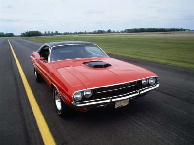 http://cache2.allpostersimages.com/p/LRG/26/2680/J3IUD00Z/posters/1970-dodge-challenger-r-t-special-edition.jpg
