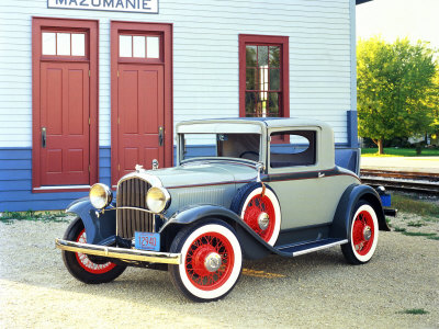 1932-plymouth-model-pa-rumble-seat-coupe.jpg