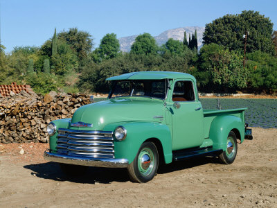 1949 F1 Ford Truck Engine Pics additionally 1940 Ford Suspension Diagram together with 51 Willys Wiring Harness furthermore Pace Edwards Wiring Diagram likewise 1948 Ford F1 Wiring Harness. on 1951 f1 ford truck wiring diagrams