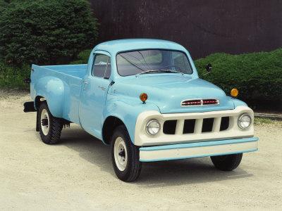 Studebaker Hawk Cars For Sale Australia