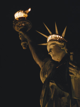 Best Statue of Liberty