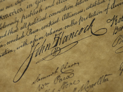 the declaration of independence text. of independence text. the