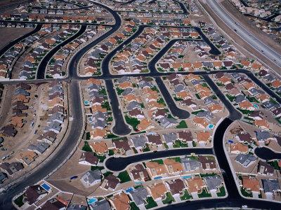 external image wark-jim-aerial-view-of-las-vegas-suburb-las-vegas-nevada-usa.jpg