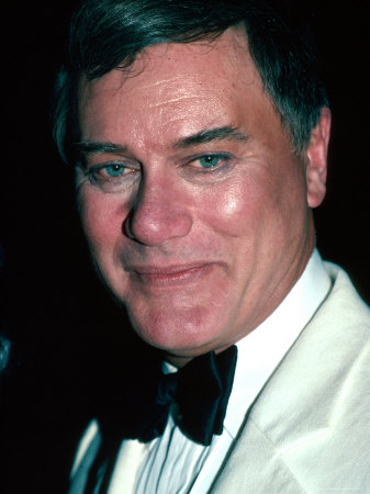 larry hagman filmography - photo #36
