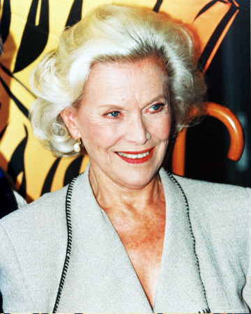 honor blackman Mr Skin   Free Sexy Celebs | Celebrity Nudes | Naked Celebrities | Celeb ...