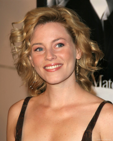 elizabeth banks photos