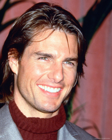 Tom Cruise. Tom Cruise Photo at
