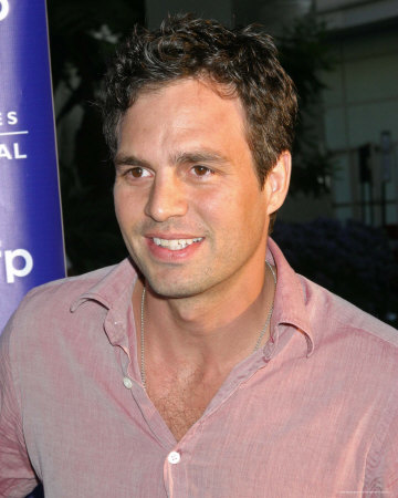 Mark Ruffalo Foto