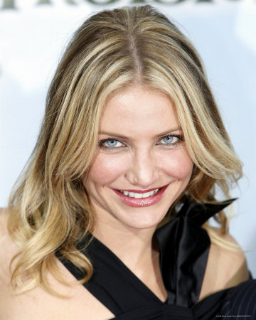 cameron diaz. Cameron Diaz Photo at