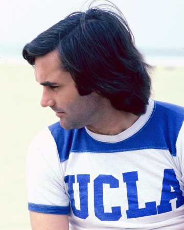 George Best Photo