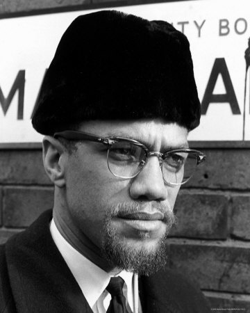 http://cache2.allpostersimages.com/p/LRG/27/2784/74RTD00Z/posters/malcolm-x.jpg