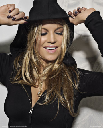 http://cache2.allpostersimages.com/p/LRG/28/2801/NN6OD00Z/posters/fergie.jpg