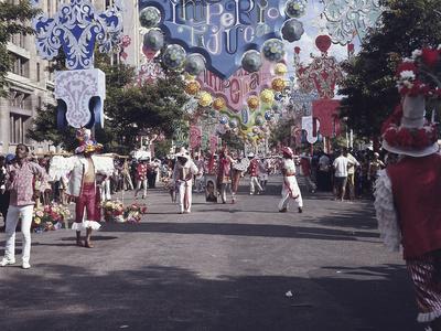 carnival in rio de janeiro brazil. Carnival, Rio de Janeiro,