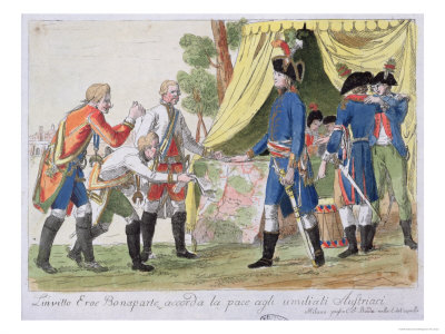 a history of the french revolutionary wars in the period between 1787 and 1802 Treaty of amiens with napoleon's government in 1802, concluding the revolutionary wars  history of the french  the french revolutionary wars, 1787.