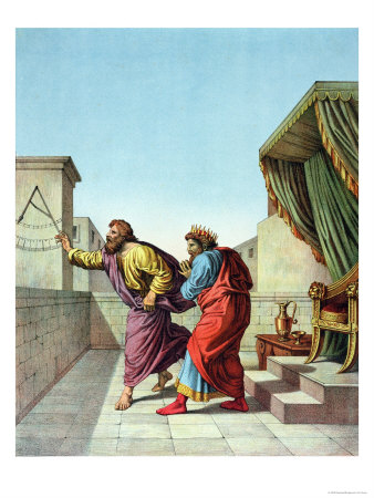 [Image: raphael-king-hezekiah-is-given-a-sign-by...-years.jpg]