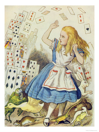 tenniel-john-the-shower-of-cards-illustration-from-alice-in-wonderland-by-lewis-carroll.jpg