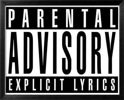explicit