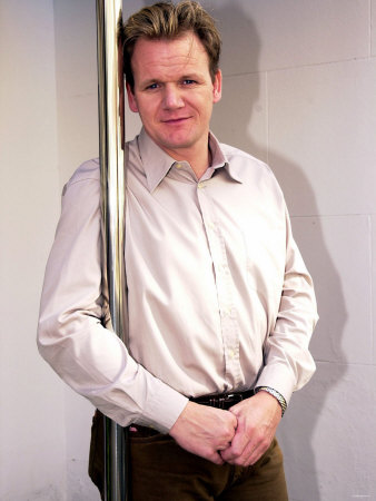 1000 images about gordon ramsay on pinterest gordon - Chef 2000 opiniones ...