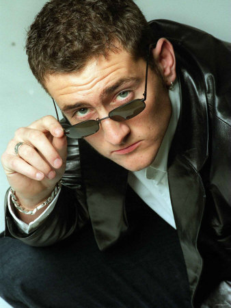 will mellor hollyoaks. Will Mellor Actor and Pop