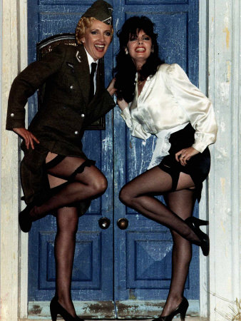 http://cache2.allpostersimages.com/p/LRG/30/3008/PP3BF00Z/plakaty/tv-program-allo-allo-stars-kim-hartman-as-helga-german-and-vicki-michele-as-waitress-yvette.jpg