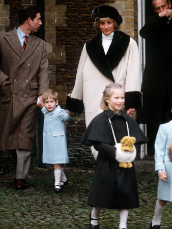 princess diana funeral. princess diana funeral music.