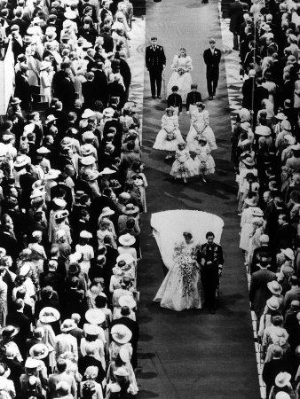 prince charles and princess diana wedding pictures. Prince Charles and Lady Diana