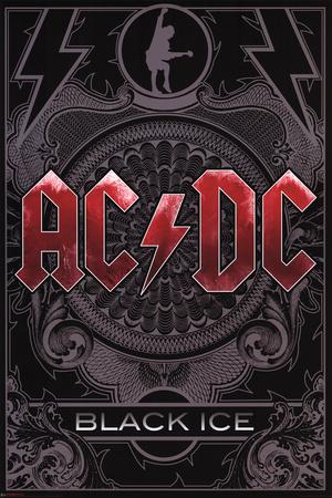 AC/DC Billeder