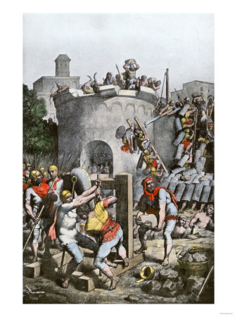 war from myceneans to rome essay Essays related to ancient rome 1 greece despite being conquered by ancient rome was far less successful as a civilization compared to ancient greece as a.