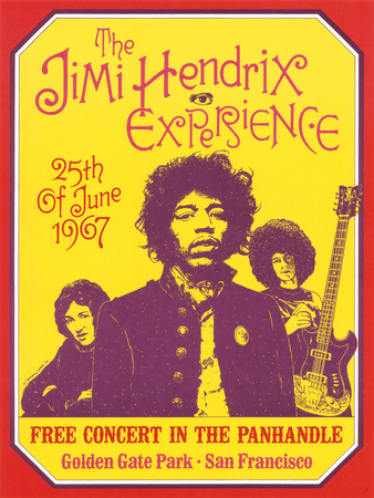 http://cache2.allpostersimages.com/p/LRG/30/3046/8DFDF00Z/affiches/loren-dennis-jimi-hendrix-free-concert-in-san-francisco-1967.jpg