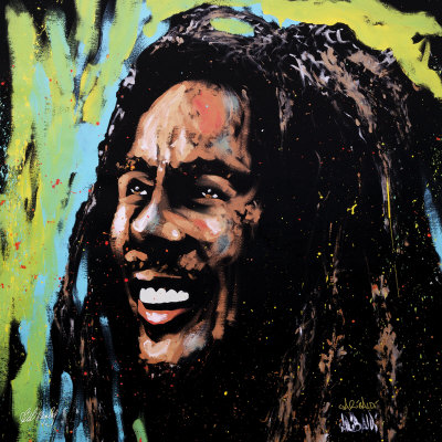 bob marley wallpaper lion. music Animated+ob+marley+