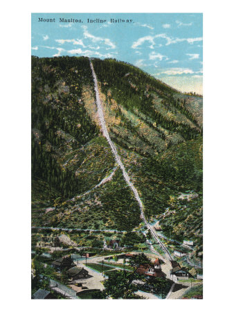 manitou 6.49 springs map store dot download colorado