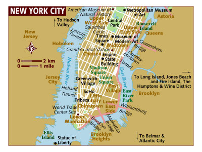 new york state map printable. Freefree printable