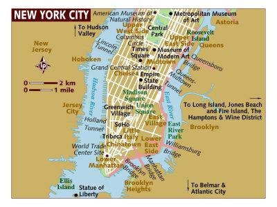 new york state map printable. Freefree printable