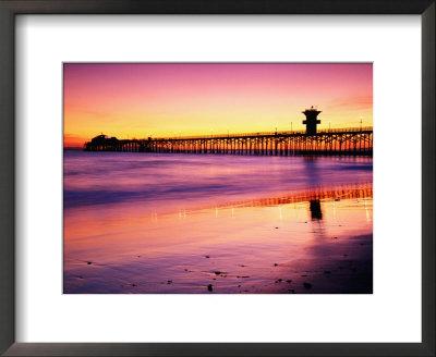 california beaches sunset. Did greatseal each california