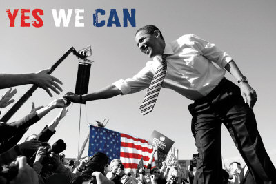 [Info] Pendant ce temps aux USA ... - Page 4 Barack-obama-yes-we-can