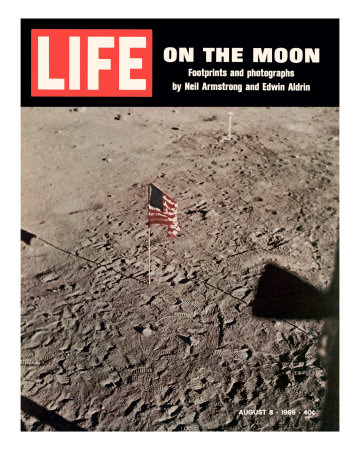 http://cache2.allpostersimages.com/p/LRG/35/3581/QQI2F00Z/affiches/american-flag-planted-on-moon-august-8-1969.jpg