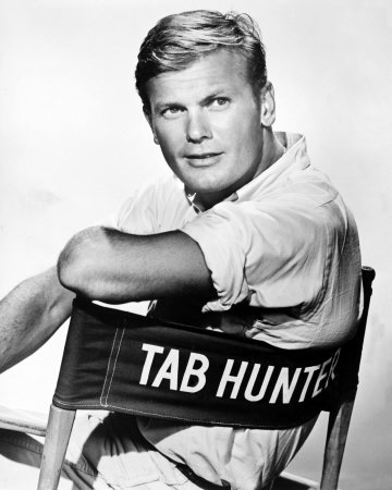 http://cache2.allpostersimages.com/p/LRG/36/3633/DNVEF00Z/posters/tab-hunter.jpg