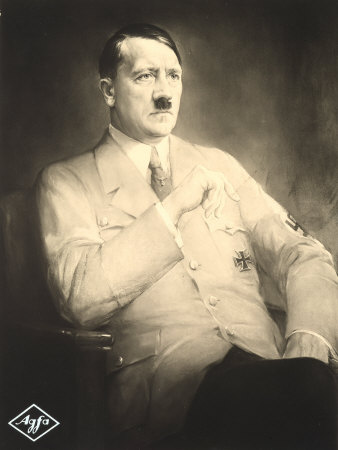 henry ford and hitler. Adolf Hitler#39;s Obersalzberg