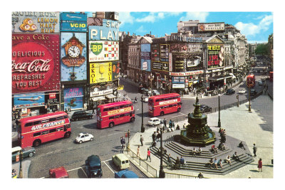 piccadilly-circus-londres-angleterre.jpg