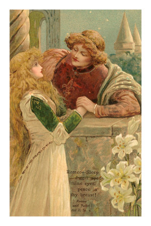 """romeo and juliet cause and effect Romeo and juliet cause and effect were romeo and juliet really """"star-crossed""""  lovers some people may argue both ways on this subject, and there could be."""