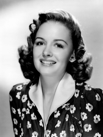 The human comedy donna reed 1943 stampe su allposters it