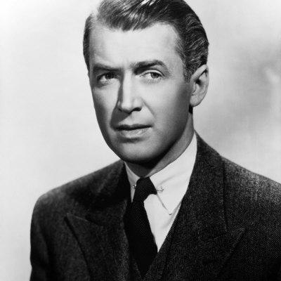 Rope, James Stewart, 1948 Photo