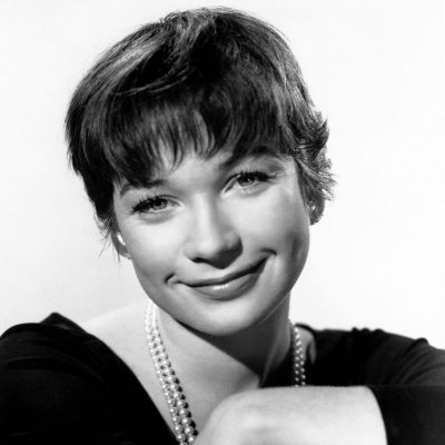 The Apartment, Shirley Maclaine, 1960 Photo