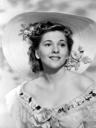 http://cache2.allpostersimages.com/p/LRG/37/3706/ASCAF00Z/affiches/rebecca-joan-fontaine-1940.jpg