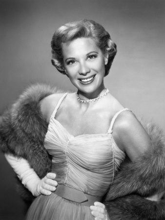 The Dinah Shore Chevy Show, 1956-63 Photo