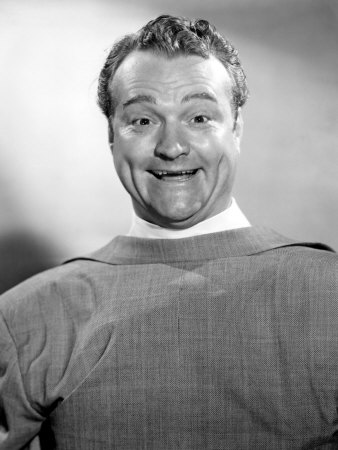 The Red Skelton Show, 1951-1971 Photo