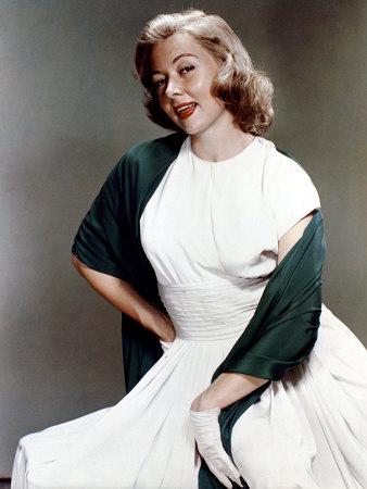 gloria grahame c 1950s  Gloria Grahame