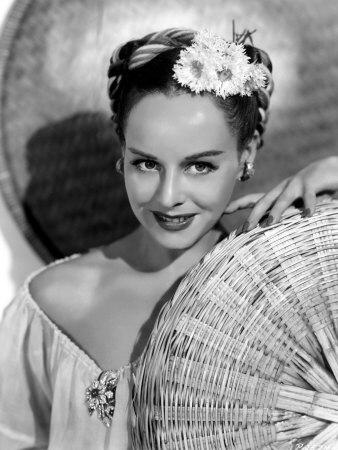 paulette-goddard-1940.jpg