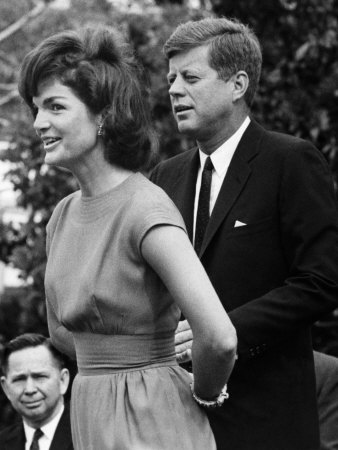 Americas Queen The Life Of Jacqueline Sarah Bradford Sheds Light JFKs Affairs together with Robert Kennedy Remembered Pt Ii in addition Ho Chi Minh moreover 2011 09 01 archive in addition Lbjs Great Rule Of Life Dont Tell A Man To Go To Hell Unless You Can Send Him There. on jfk remembered